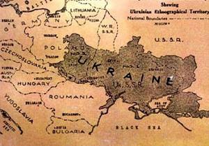 Найголовніше про тест ЗНО з історії України