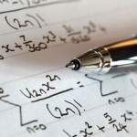Тестування ЗНО 2015 з математики