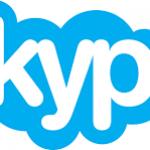 Скачати skype 7.4