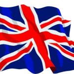 Характеристика ЗНО 2015 з англійської мови