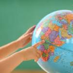 Найголовніше про тест ЗНО 2015 з географії