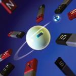 Інформація про тест ЗНО 2015 з фізики
