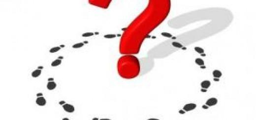 Запитання і відповіді вступної кампанії