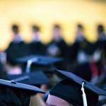 Державне замовлення 2015 для коледжів і технікумів