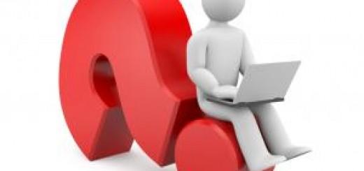 Запитання абітурієнтів щодо вступу у 2015 році