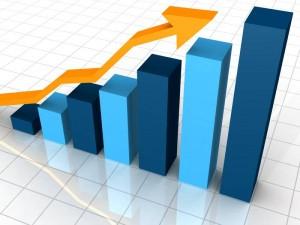 Рейтинг шкіл за результатами ЗНО 2015 з української мови і літератури