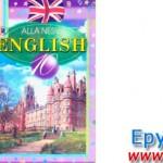 Онлайн Англійська мова 10 клас Несвіт