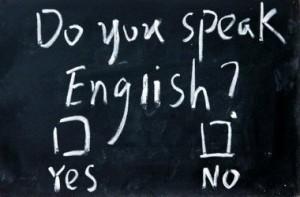 Пробне ЗНО 2017 англійська мова