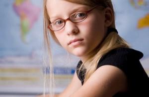 Дев'ятикласники складатимуть тести ЗНО