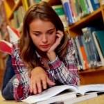 Не більше 8 предметів вивчатимуть старшокласники