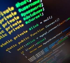 Олімпіада з інформатики (програмування)