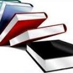 ЛІТЕРАТУРНА ВІКТОРИНА «ДИВОВИЖНИЙ ЧИТАЦЬКИЙ СВІТ»