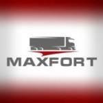 Maxfort - Грузоперевозки в Киев
