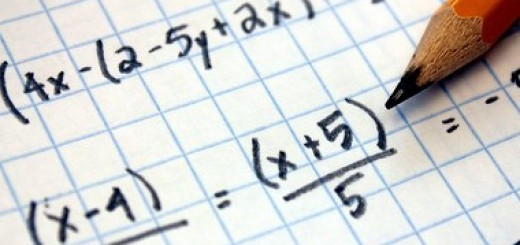 9 балів - поріг ЗНО 2016 з математики