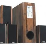 Чем отличаются акустические системы?