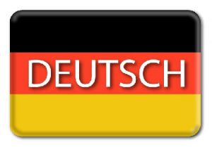 Уроки немецкого по скайпу