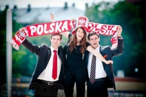 Курсы польского языка