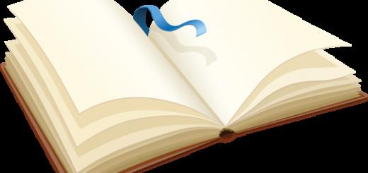 Творчість письменників рідного краю