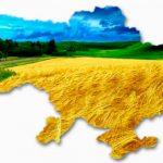 Україна - де живуть українці