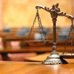 Правовые вопросы