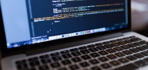 Олімпіадні завдання з програмування
