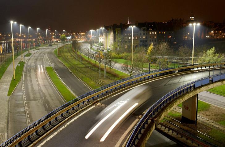 philips-szczcin-poland-led-streetlights-1