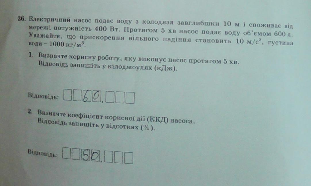 Завдання зно 2014 з української мови та літератури скачать