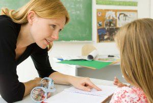 Сценарій до Дня вчителя