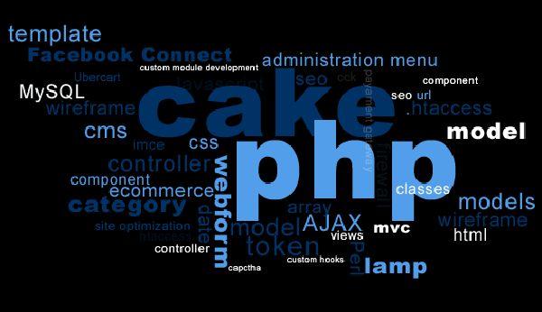 курс программирования PHP
