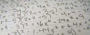 ГДЗ з математики