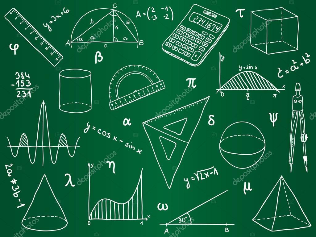 Районна олімпіада з математики