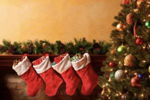 Різдвяні традиції України і Великобританії
