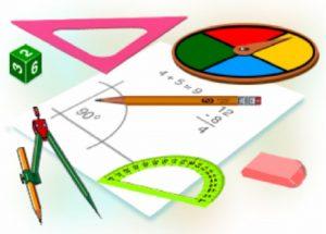 Олімпіадні завдання з математики