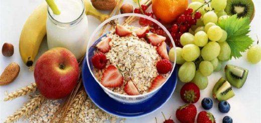 Здорове харчування – здорове життя