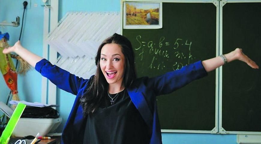 Шановні вчителі! Хочете, бути відомими на всю Україну?