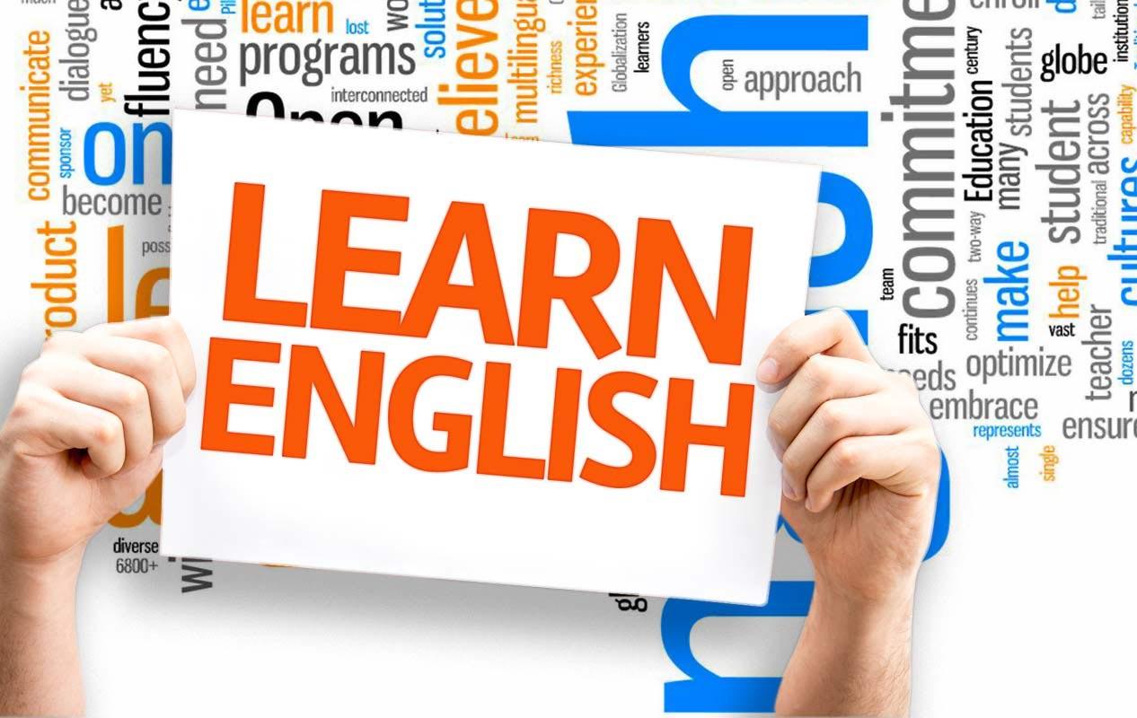 Олімпіадні завдання з англійської мови