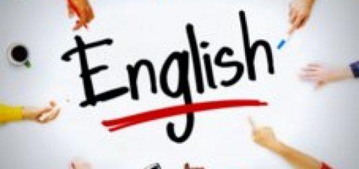 Олімпіадні завдання з англійської мови 2017-2018 н.р.