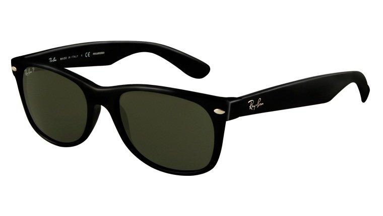 Популярные очки бренда рен бен: лучшие модели в интернет-магазине очков raybanco