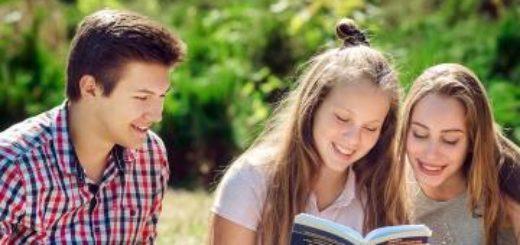 Навчання в Польщі