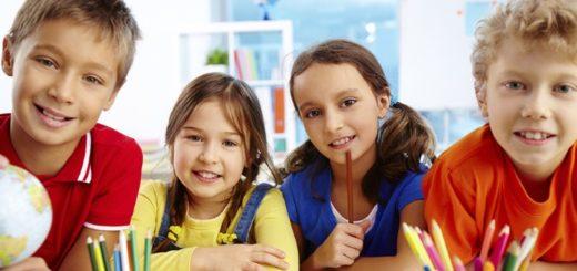 Інклюзивне навчання в Україні