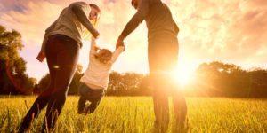 Життя людини – найвища цінність