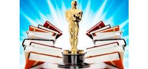 Педагогічний Оскар