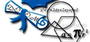 Олімпіада з математики