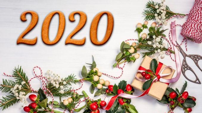 """Результат пошуку зображень за запитом """"привітання з новим роком та різдвом христовим у прозі"""""""