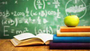 Тривалість навчального року 2020 може бути продовжена
