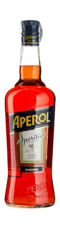 Апероль