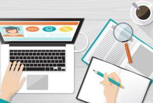 Методичні рекомендації щодо організації освітнього процесу в закладах загальної середньої освіти в умовах дистанційного навчання
