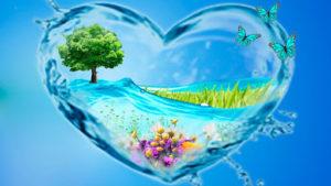 Вода як джерело життя і здоров'я