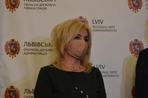 Канікули на Львівщині з 19 жовтня
